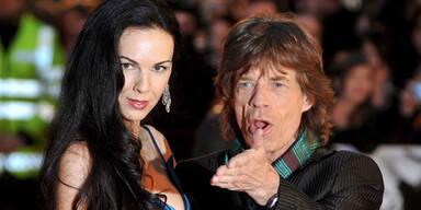 Jagger, Scott