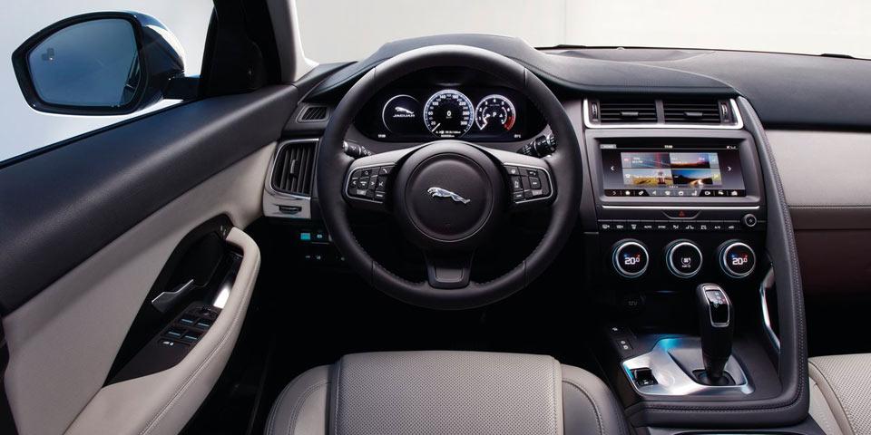 jaguar-e-Pace-off-960-st2.jpg