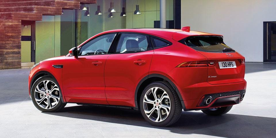jaguar-e-Pace-off-960-st3.jpg