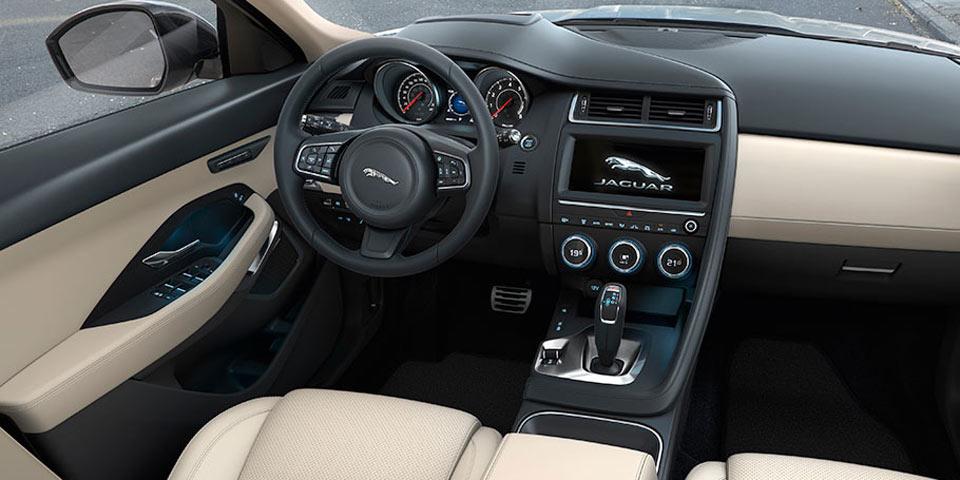 jaguar-e-pace-960-first2.jpg