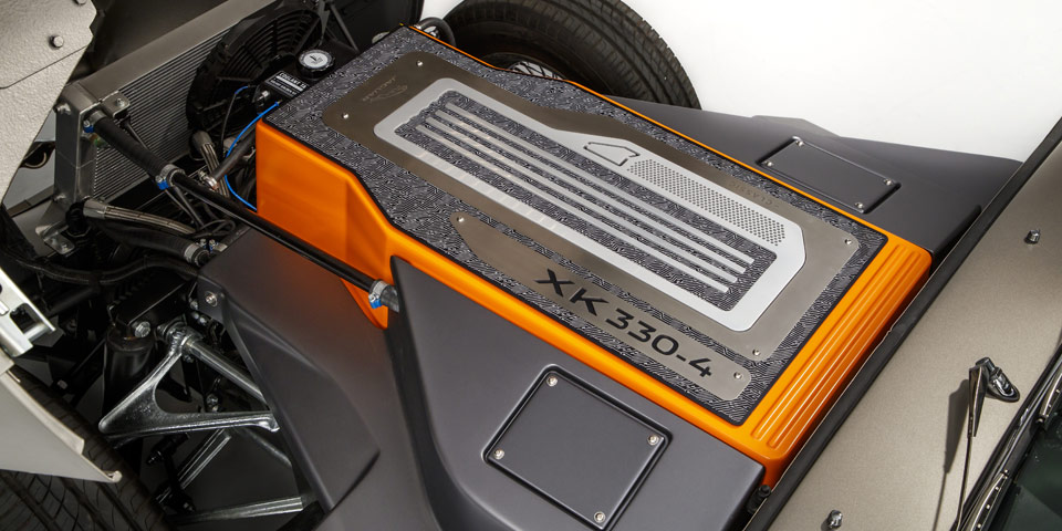 jaguar-e-type-elektro-960-1.jpg