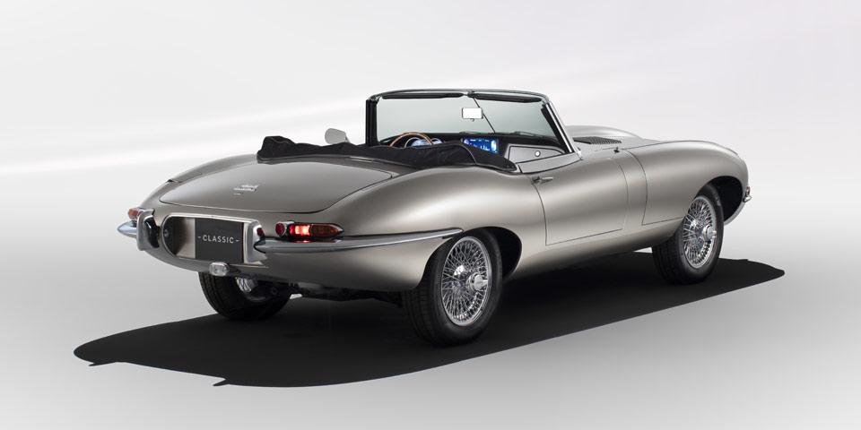 jaguar-e-type-elektro-960-3.jpg