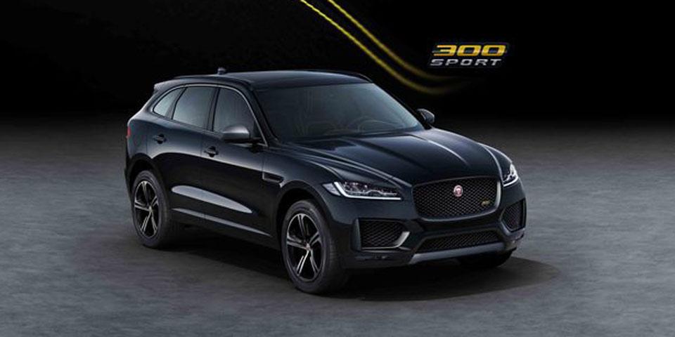 jaguar-f-pace-300-sport2.jpg