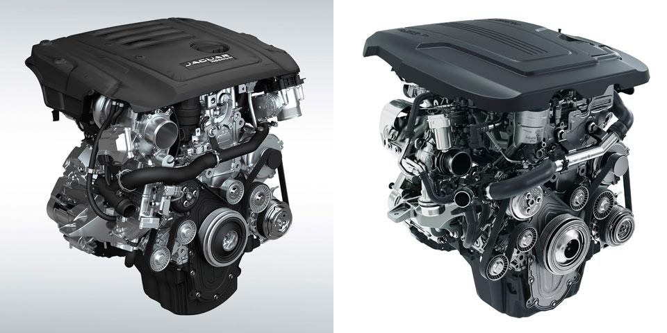 jaguar-f-pace-motoren-960.jpg