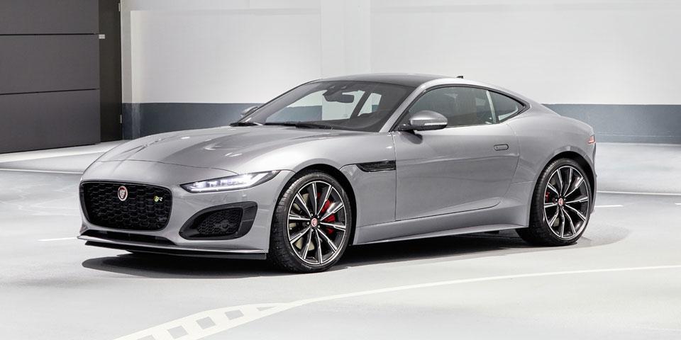 jaguar-f-type-fl-2020-off1.jpg
