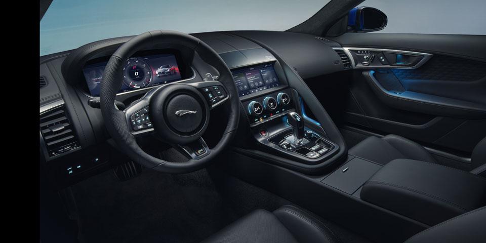 jaguar-f-type-fl-2020-off3.jpg
