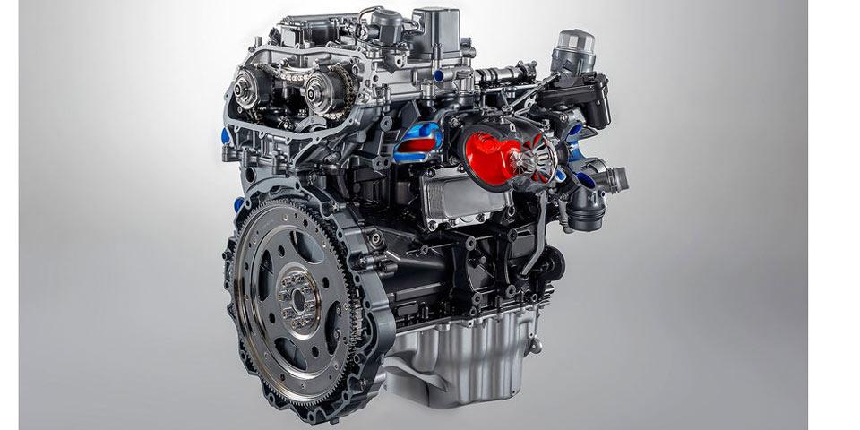 jaguar-f-type-vierzylinder.jpg