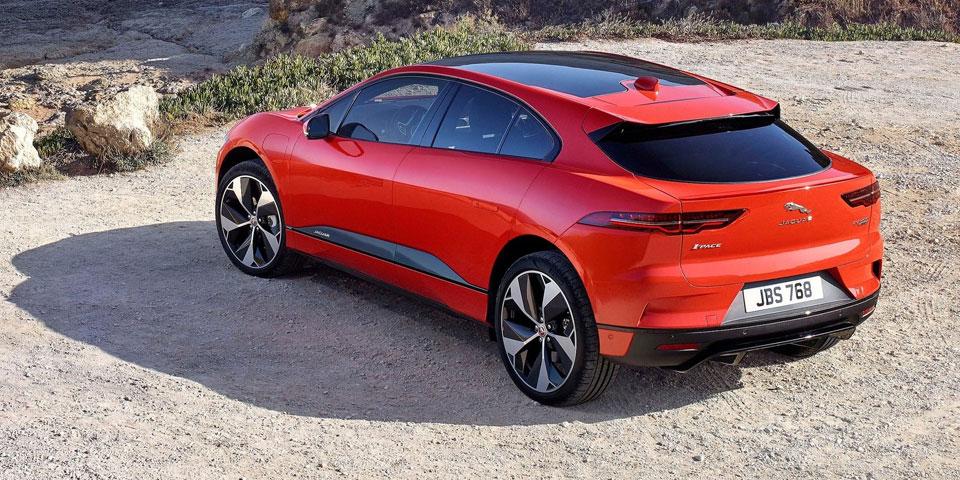 jaguar-i-pace-960-rot-off.jpg