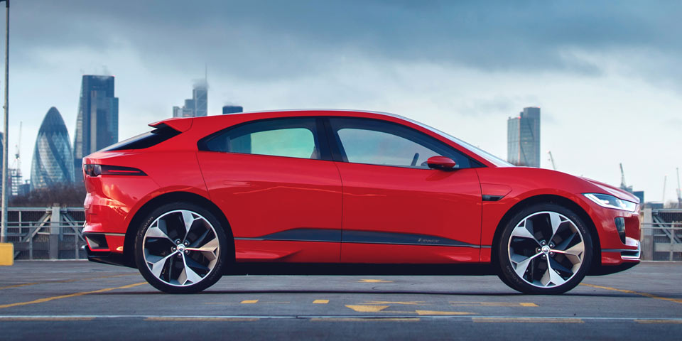 jaguar-ipace-photon-red-3.jpg