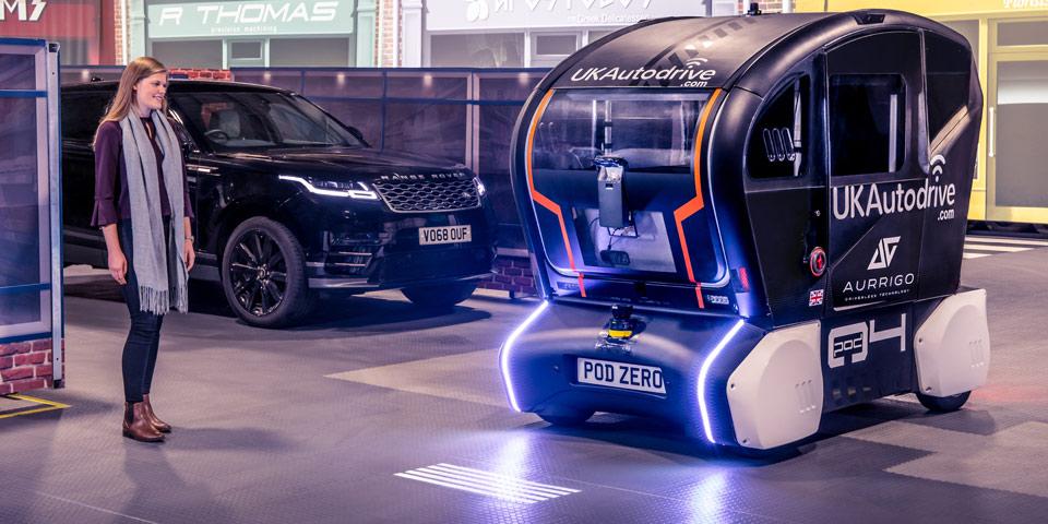 jaguar-land-rover-autonom1.jpg