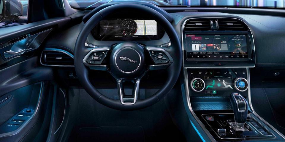 jaguar-xe-fl-2019-960-off2.jpg