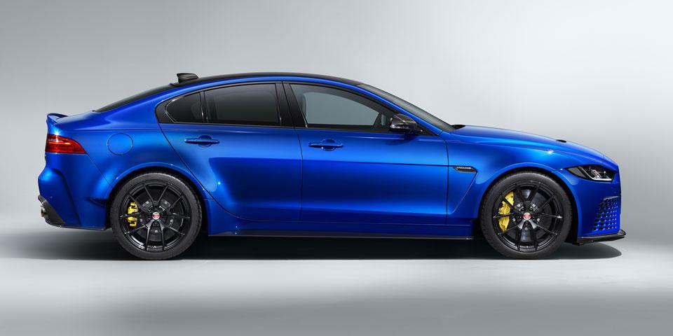 jaguar-xe-project8-touring.jpg