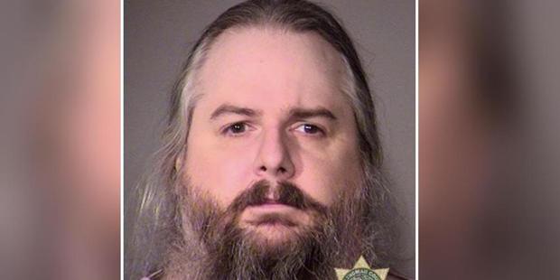 Babysitter missbrauchte Kinder: 270 Jahre Haft