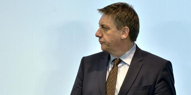 Belgischer Innenminister bot Rücktritt an