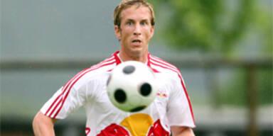 Klubs testen gegen Moskauer Topteams