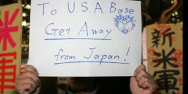 japan-rape