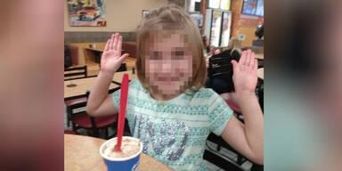 Mädchen muss zur Strafe Trampolin springen – bis es stirbt