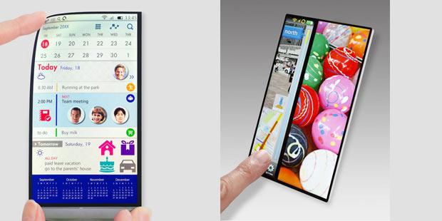 jdi-iphone-display-flex-620.jpg