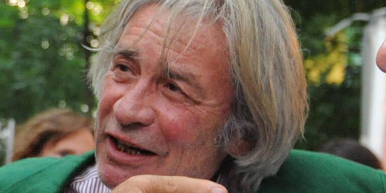 """""""Krone""""-Kolumnist wegen Beleidigung und übler Nachrede verurteilt"""