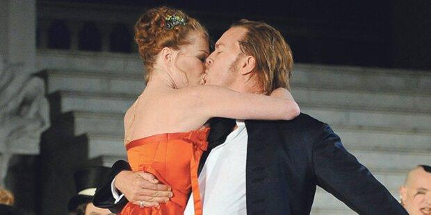 Publikum wählt Theater-Liebling 2012