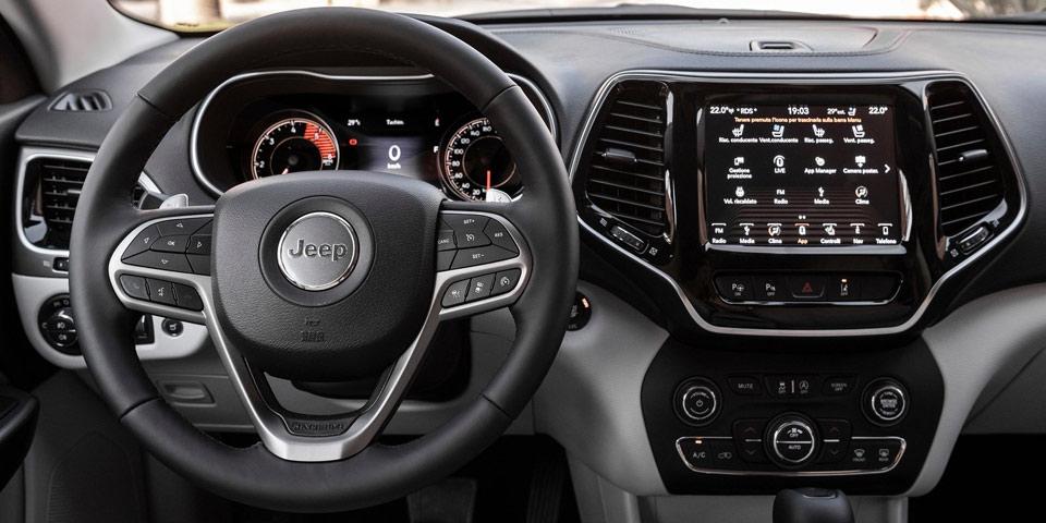 jeep-cherokee-fl-2019-960o1.jpg