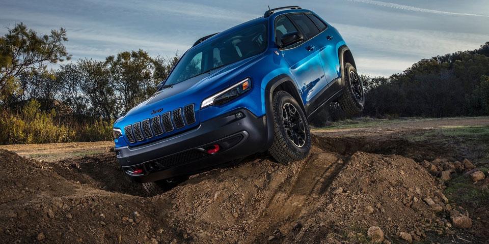 jeep-cherokee-trailhawk4.jpg