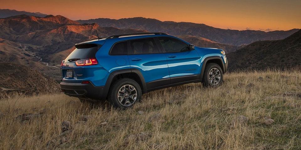 jeep-cherokee-trailhawk6.jpg