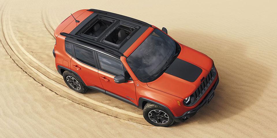 jeep-renegade-960-mj18-off.jpg
