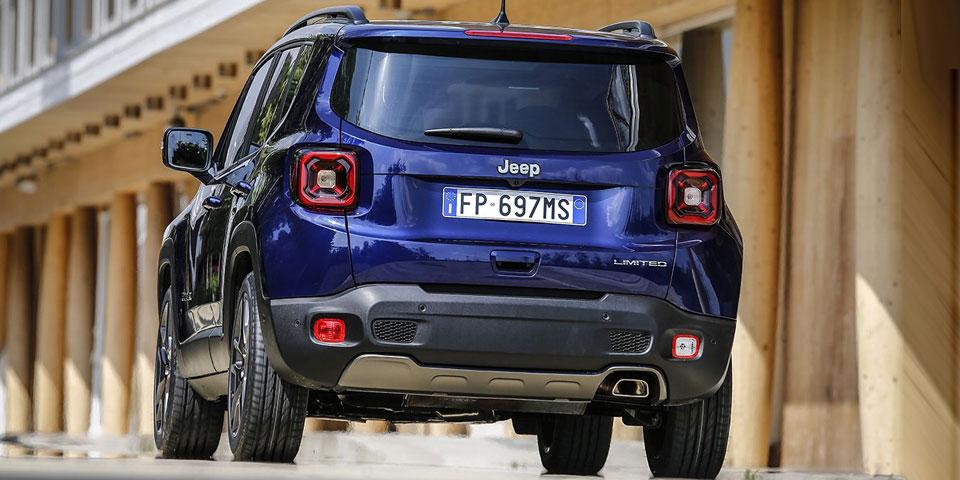 jeep-renegade-mj-2019-off1.jpg