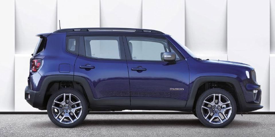 jeep-renegade-mj-2020-1.jpg