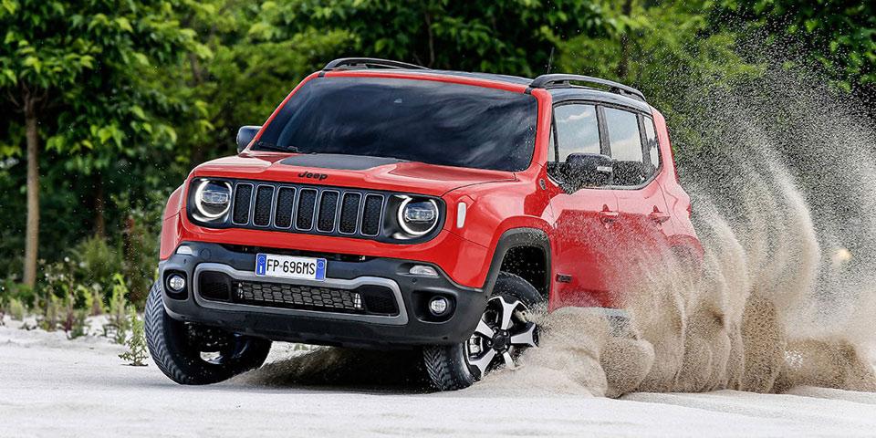 jeep-renegade-mj-2020-2.jpg