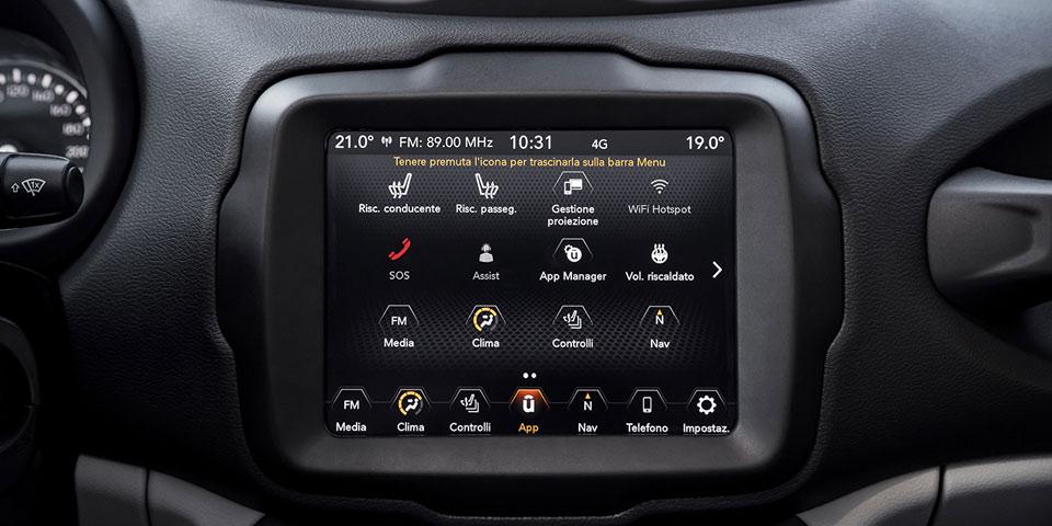 jeep-renegade-mj-2020-4.jpg