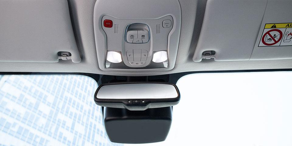 jeep-renegade-mj-2020-5.jpg