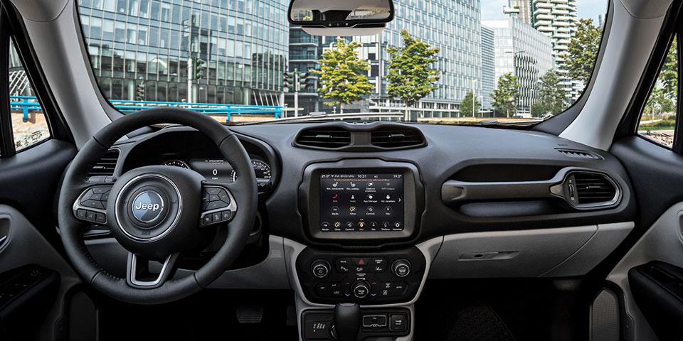 jeep-renegade-mj-2020-o2.jpg