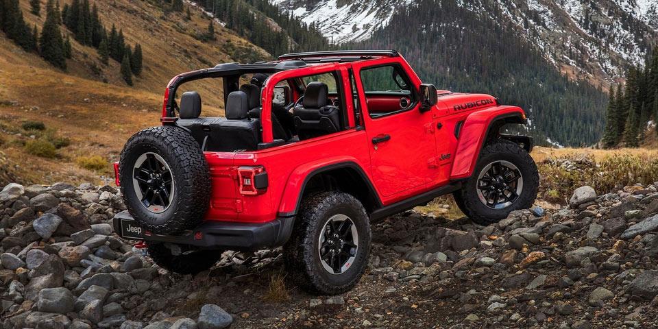 jeep-wrangler-2018-960-off2.jpg