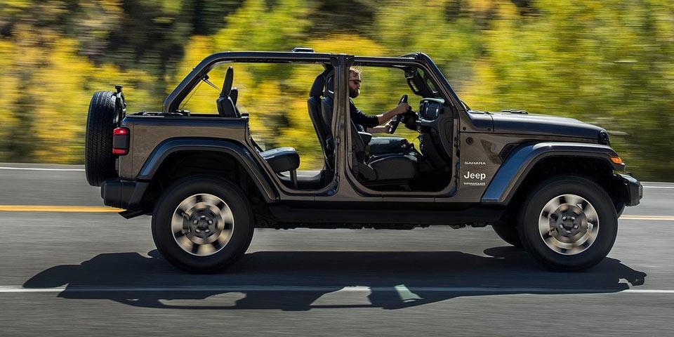 jeep-wrangler-2018-960-off5.jpg