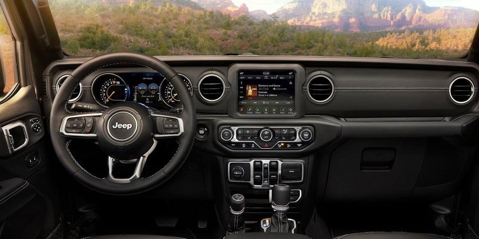 jeep-wrangler-2018-960-off7.jpg