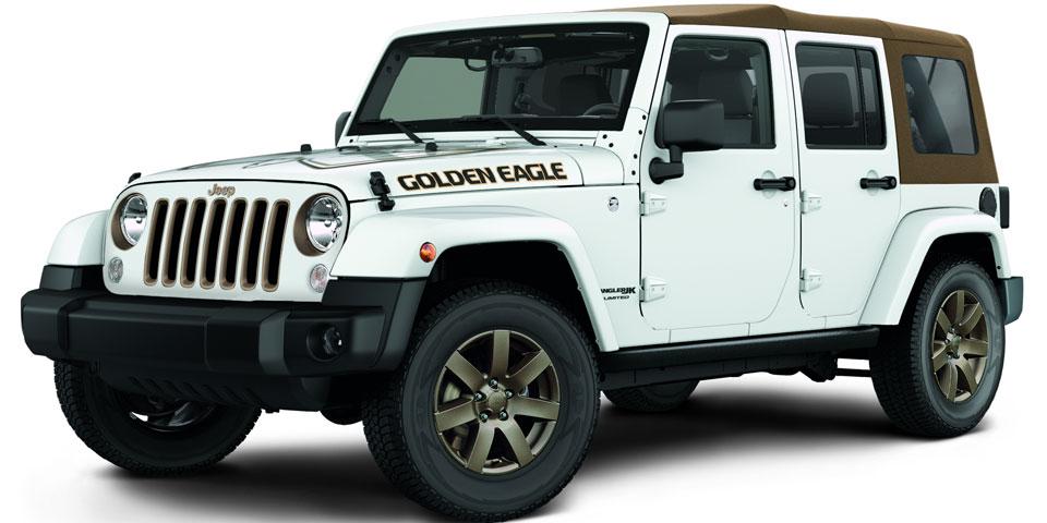 jeep-wrangler-golden-eagle.jpg