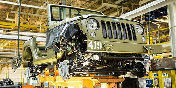 jeep_75_jubilaeum_salute_2.jpg