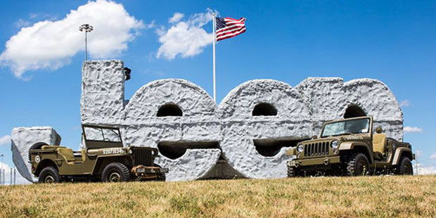 jeep_75_jubilaeum_salute_3.jpg