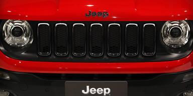 Chrysler muss Familie 150 Mio. zahlen