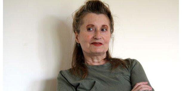 Literaturnobelpreis an türkischen Schrifsteller?