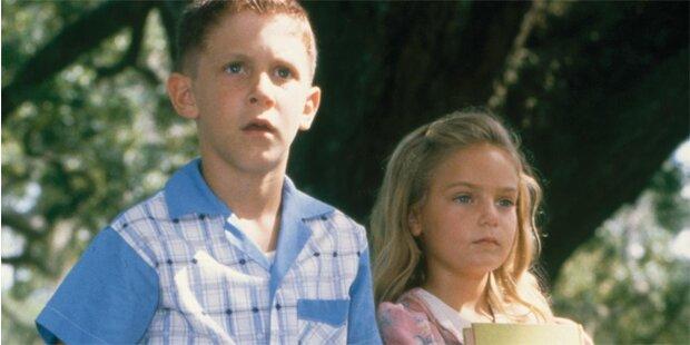 Forrest Gump: Was wurde eigentlich aus der kleinen Jenny?