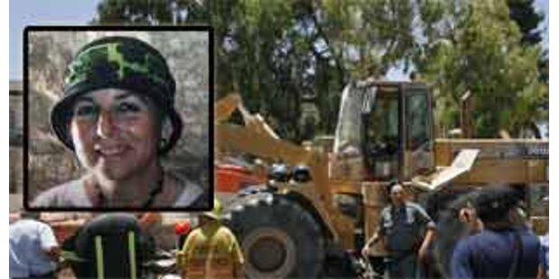 Trauer um Amok-Opfer aus Österreich