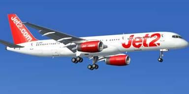 jet2com