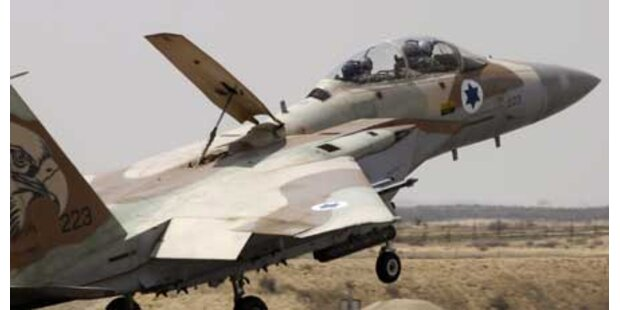 Hacker spionieren Kampfjet-Projekt aus