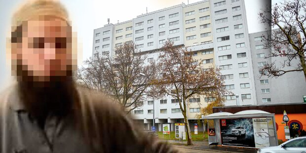 Wiener Zelle steuerte Jihadisten in ganz Europa