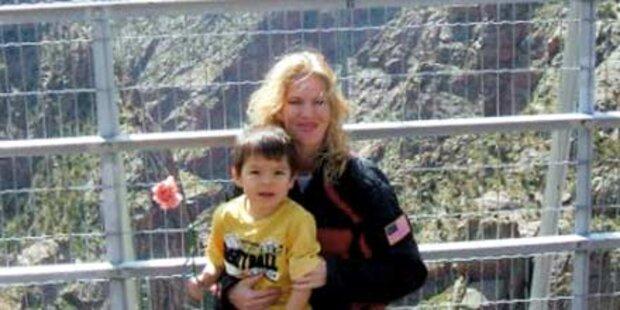 Sechsjähriger zum Terroristen erzogen