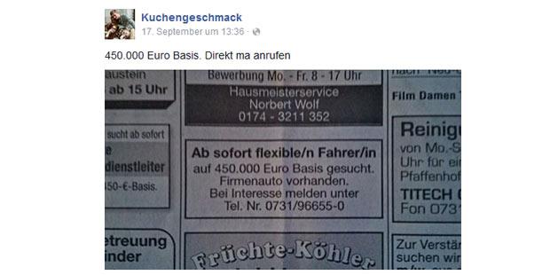 job-inserat_fehler_komma1.jpg