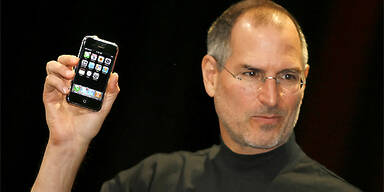 So funktioniert Apples iPod-Handy